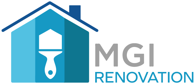 logo-mgi-renovation